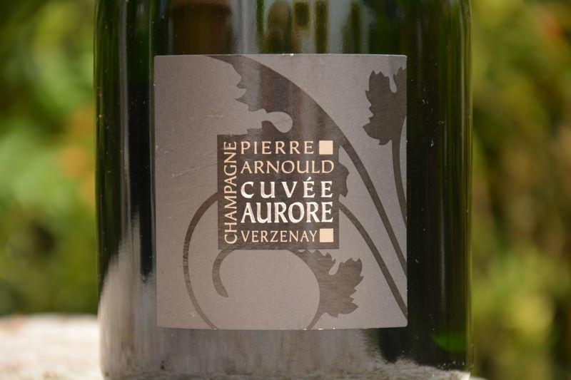 champagne_pierre_arnault