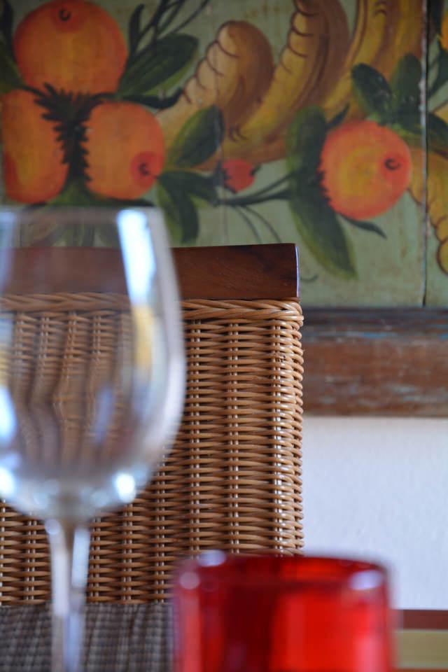 ribeirinha_de_colares_table_2