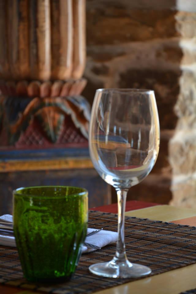ribeirinha_de_colares_table_3