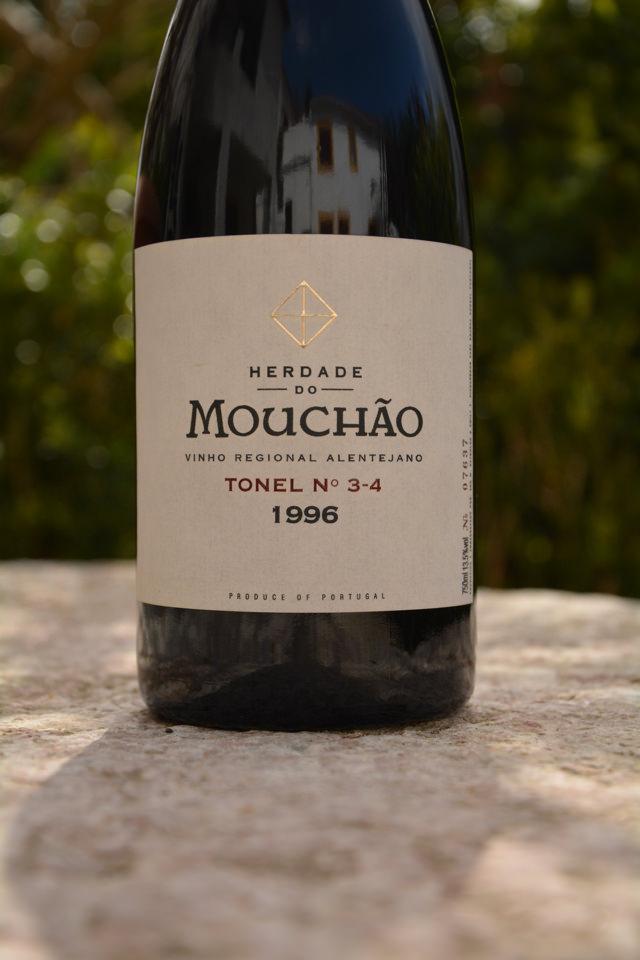 wine_herdade_do_mouchao_2