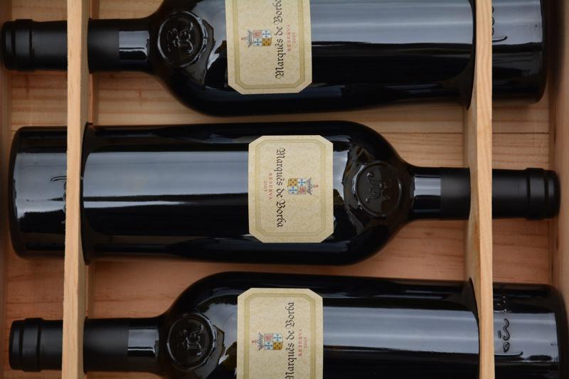 wine_marques_de_borba
