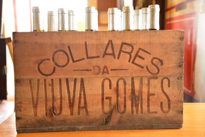 wine_colares_viuva_gomes